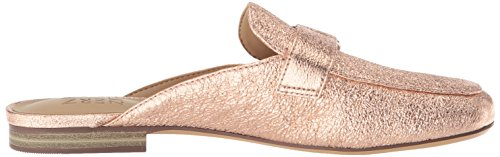Naturalizer Gold Rose Etta Women's Mule rwAUrq