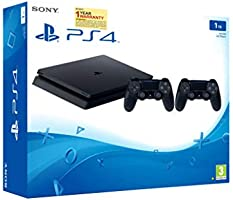 Upto 40% off on Latest Games and accessories