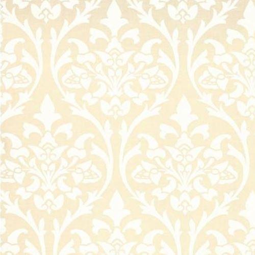 Muslin Mates Moda (Quilting Fabric - Muslin Mates 993612- Moda Fabrics - Per Yard)