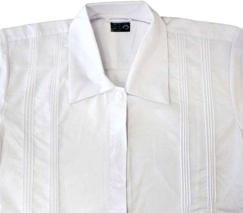 Amazon.com: Elegant Traditional Kittel, White Robe for High Holidays ...