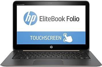 HP EliteBook Folio 1020 (7265NGW) 31.75 cm (12.5 pulgadas QHD UWVA ...