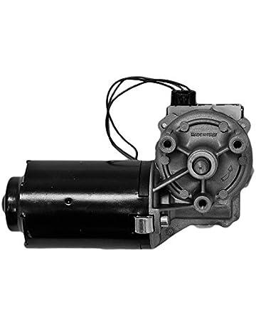 Magneti Marelli 064343506010 Motor del limpiaparabrisas