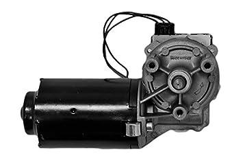 Magneti Marelli 064343506010 Motor del limpiaparabrisas: Amazon.es: Coche y moto