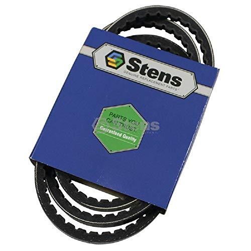 Stens 265-297 OEM Replacement Belt