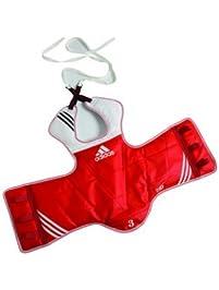Amazon Com Chest Amp Rib Guards Protective Gear Sports