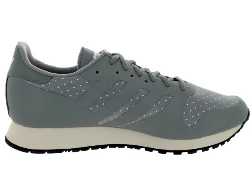 Cntr Casual Lbone Tecgre Weld Tecgrey Adidas 84 Men Originals Shoe Lab OxwxT5n7