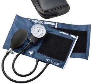 ADC serie ProSphyg 775 - Tensiómetro aneroide: Amazon.es: Salud y cuidado personal