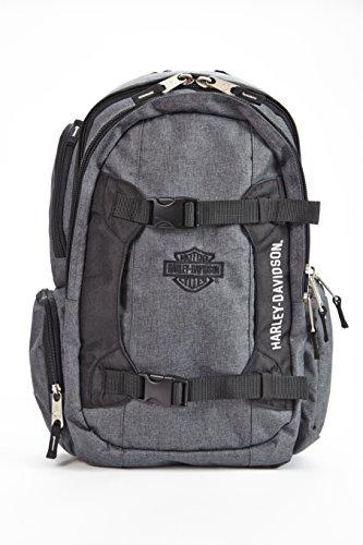 harley-davidson-equipt-backpack-grey-black