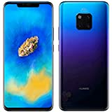 Huawei Mate 20 HMA-L29 128GB/6GB, Twilight