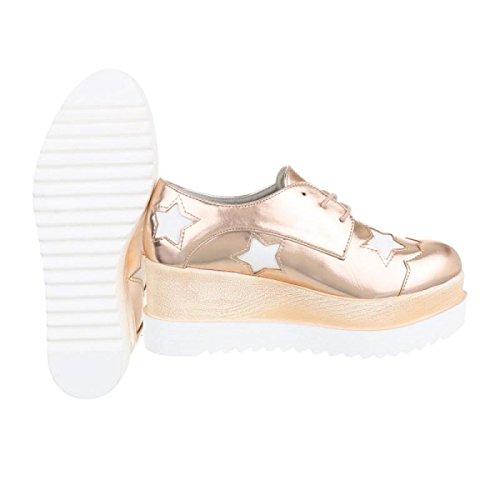 Woman Cordones Con Zapatos Cingant Mujer dpqtdw