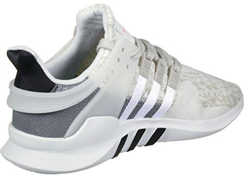 Adidas Originals Kvinders Eqt Støtte Adv Undervisere Us9 Creme mns9lgVDc