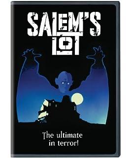 Image result for Salem's Lot