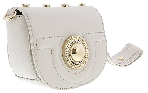Versace EE1VRBBL3 White Wallet on Chain for