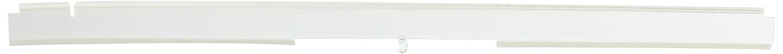 ERP 809006501 Dishwasher Lower Seal