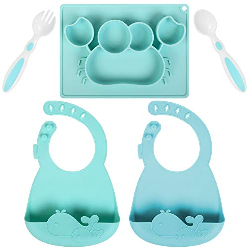 Syntus Waterproof Silicone Adjustable Children product image