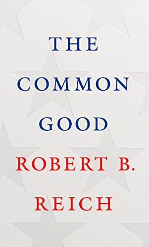 The Common Good ()