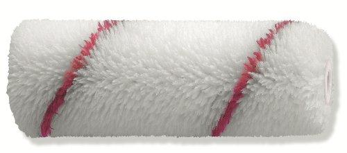 Color Expert 10 Walzen für hochwertige Wandfarbe, Acrylon 12, 10 cm 86374144