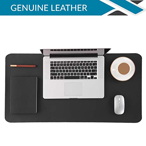Buy desk pad