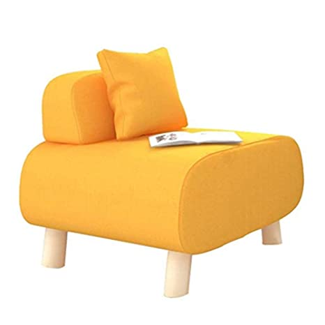 Terrific Zhengowen Ho Tatami Chair Individual Cloth Lazy Small Sofa Andrewgaddart Wooden Chair Designs For Living Room Andrewgaddartcom