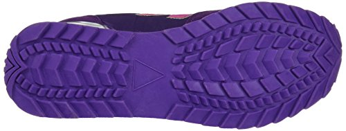 Deporte Adulto Zapatillas de Unisex Rebelation Morado WILLIAM Violeta MARTIN SwFqIOxxfT