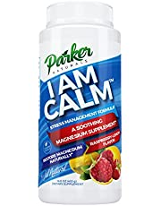 """""""I Am Calm"""" Single and Two Packs"""