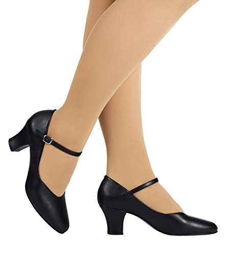 Where Can I Buy Jazz Shoes Cheap