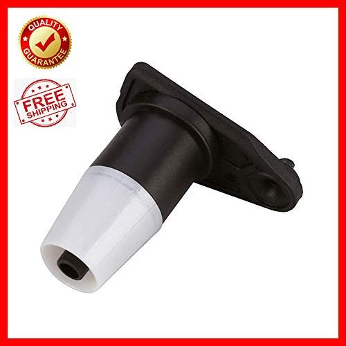 (Piercing Unit & Jet Nozzle Plunger for Bosch Tassimo T20 T40 T45 T65 T85 616231)