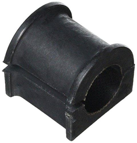 A.B.S 271425 Suspension Arm: