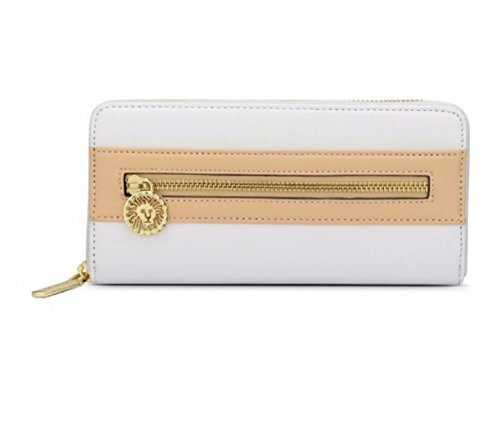 10 Best Anne Klein Wallet