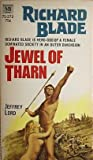 img - for Jewel of Tharn book / textbook / text book