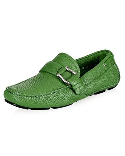 Salvatore-Ferragamo-Mens-Cabo-2-Calf-Leather-Driving-Moccasin-Cactus-0577356