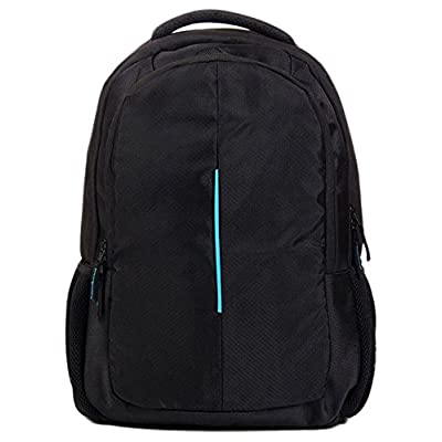 high-quality BEST DEAL Laptop Backpack For HP/Dell/Lenovo