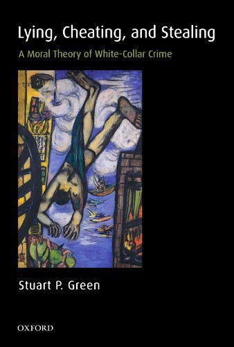download uncommon psychiatric syndromes (hodder