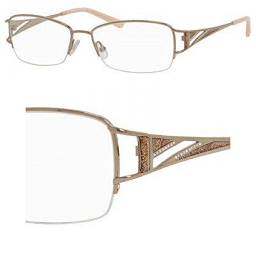 saks-fifth-avenue-279-eyeglasses-color-0dk2-00