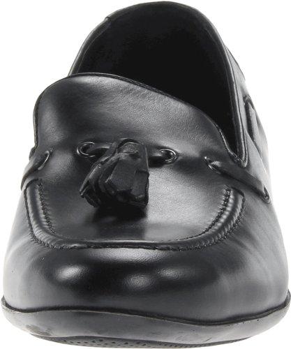 Black Black Men's Giorgio Giorgio Giorgio Brutini Men's 24890 24890 Brutini Men's Brutini Pqzd4w4xac