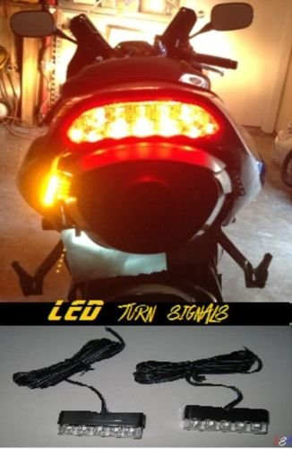 Ebr Motorcycles - 4