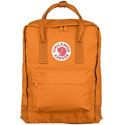 Fjallraven - Kanken Classic Pack, Heritage and Responsibility for sale  Delivered anywhere in Canada
