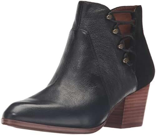 Aldo Women's Montasico Boot