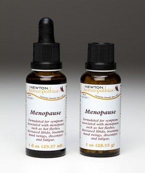 Newton la menopausia (2 Pack)