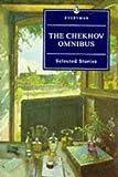 The Chekhov Omnibus, Anton Chekhov, 0460874721