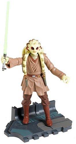 Jedi Master Kit - 1