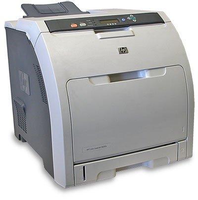 amazon com hp color laserjet 3800 printer q5981a electronics rh amazon com HP LaserJet 3015 Cartouche HP LaserJet 3505