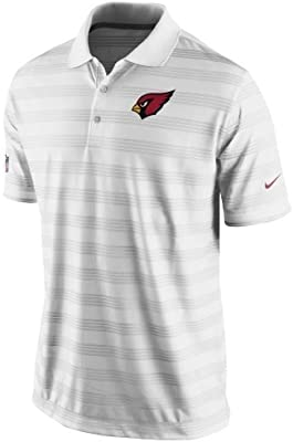 832676fe Amazon.com : Nike Arizona Cardinals DRI FIT Shirt 3XL : Sports ...