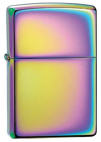 Zippo 151 Spectrum Pocket Lighter