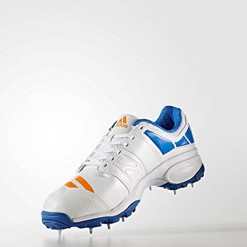 Adidas Cricket Fs Scarpa Ss17 Ii Howzat 40 r7qTpraw