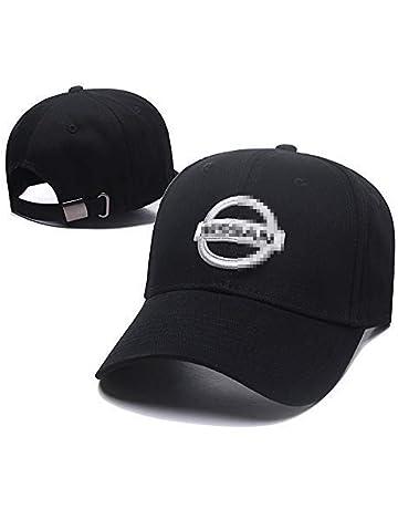 518dadb7c1f52 ffomo Bearfire Motor Hat F1 Formula Racing Baseball Hat (fit Nissan)