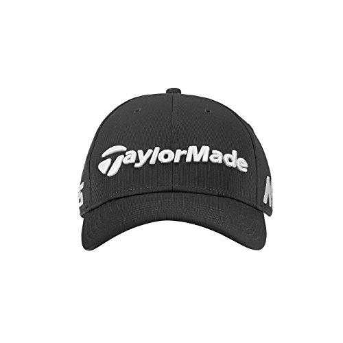テーラーメイドゴルフ2018メンズツアーレーダー帽子