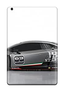 Ryan Knowlton Johnson's Shop 3783040I29559925 Tpu Fashionable Design Lamborghini Huracan Rugged Case Cover For Ipad Mini New
