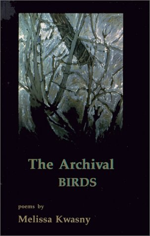 Download The Archival Birds PDF