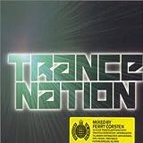 Trance Nation 2002